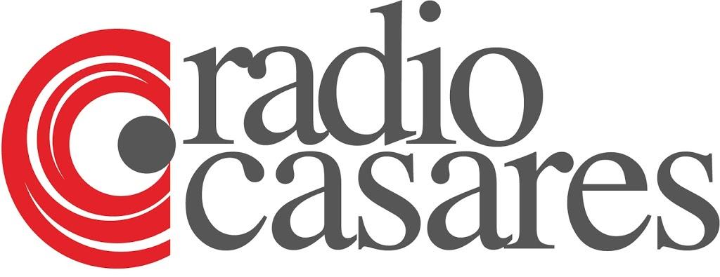 logo-nuevo-2011