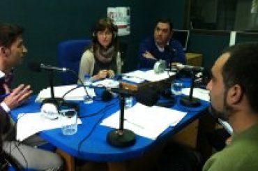 El Ayuntamiento de Casares aprueba un presupuesto de 10.360.000 €