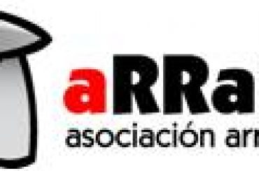 16.04.21 Punto de vista de Javier Aguilar – Agenda