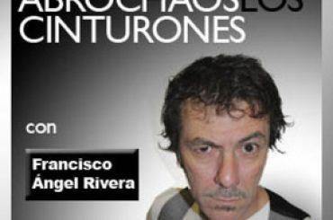 Productos casareños se incluirán en la marca promocional 'Sabor a Málaga'
