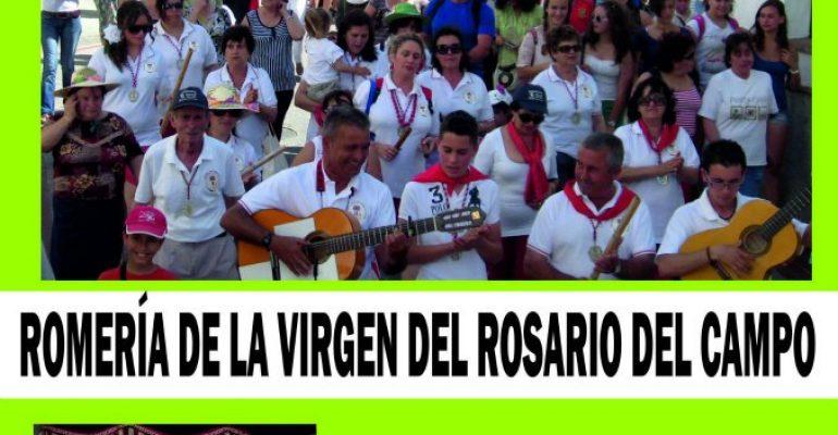 Radio Casares con los Premios Blas Infante