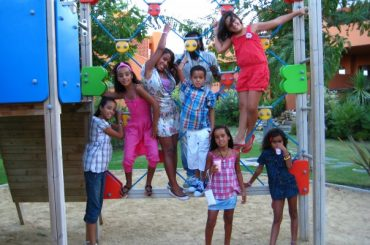 Casares celebra las 24 horas Deportivas este fin de semana