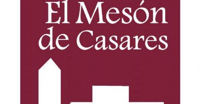 Casares celebra la gala de los Premios Solidarios para conmemorar el nacimiento de Blas Infante.