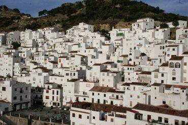 Cuatro nuevas contrataciones en el Ayuntamiento de Casares a través de la Bolsa de Prácticas Remuneradas