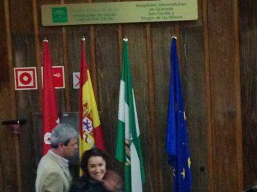 Casares reabre la Casa Natal de Blas Infante el 2 de diciembre
