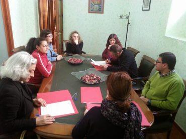Vuelven los talleres  a domicilio para mayores y dependientes