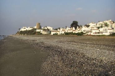 Pompeya, el estreno de la semana