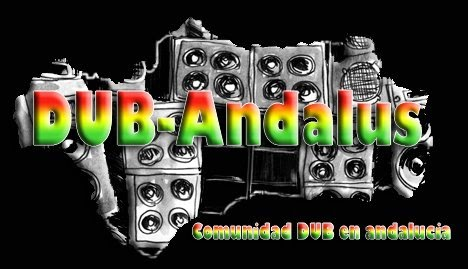 DUB-Andalus