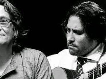 """Las novedades discográficas en """"Al Compás de los tiempos"""""""