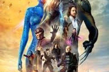 X-Men y Tarzán, recomendaciones cinematográficas para el fin de semana