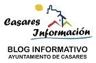 Blog de Información Municipal