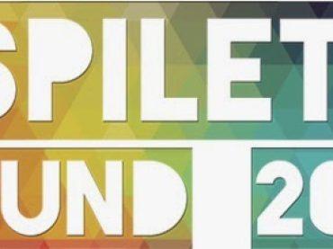 Programas especiales sobre el Festival Espileta Sound (IV)