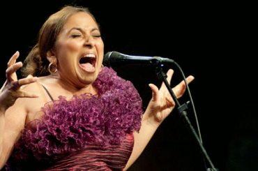 """Más novedades discográficas de junio en """"Al Compás de los Tiempos"""""""
