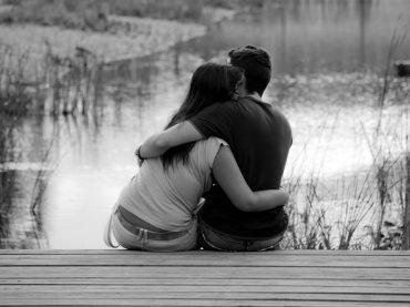 """""""Desnudos"""" de esta semana nos trae un estado mental positivo para una relación óptima"""