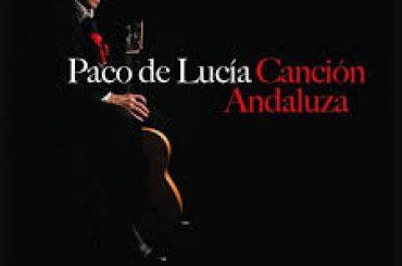 Los Grammy más flamencos