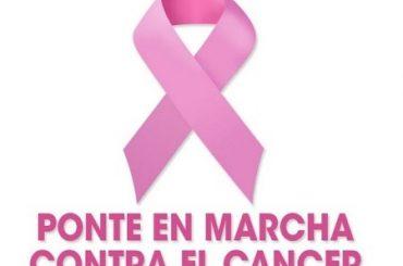 La Botika – Avance Prevención Cancer