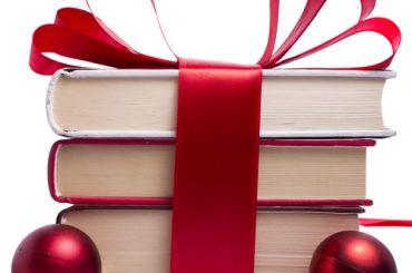 Lecturas de Navidad en Palabras al Aire