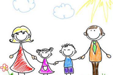 15.05.08 La Botika – Escuela de padres