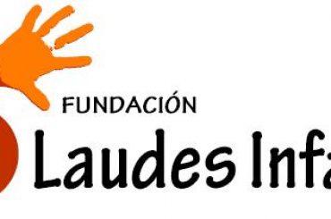 Premios Blas Infante – Laudes Infantis