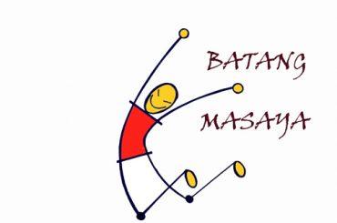 Premios Blas Infante – Batang Masaya