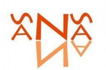 Premios Blas Infante – Escuela Sansana