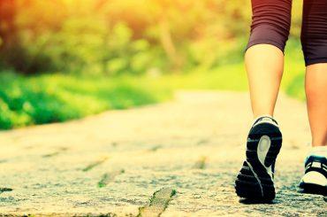 16.03.11 La Botika – Caminando saludablemente