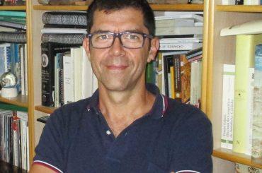 Punto de vista de Javier Martos – Museo Arqueológico de Estepona