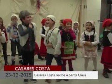2015 12 23Fiesta Infantil Casares Costa