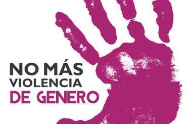16.02.19 La Botika – Violencia de género
