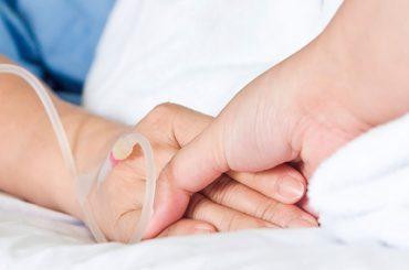 16.04.08 La Botika – Seguridad en el paciente