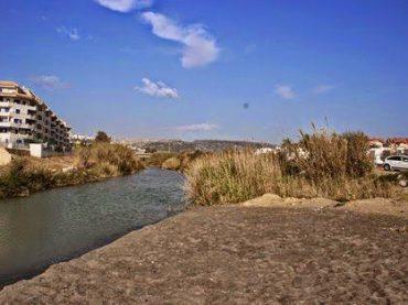 La Junta amplía 15 días más el plazo para la firma de la adjudicación de la pasarela de la Costa