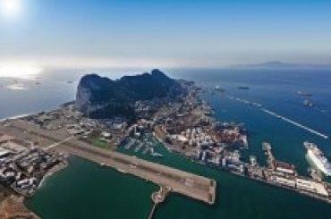 16.05.04 Tierra – Bunkering en el Campo de Gibraltar