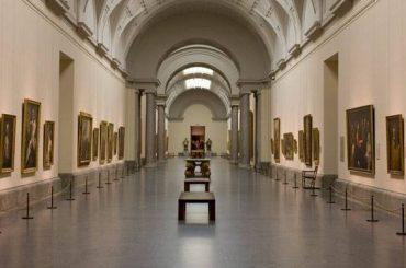 16.05.24 Palabras al aire – Mes de los museos