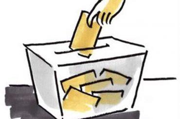 16.05.12 Tertulia con acento – Las próximas elecciones
