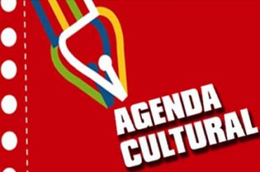 16.09.13 Agenda cultural