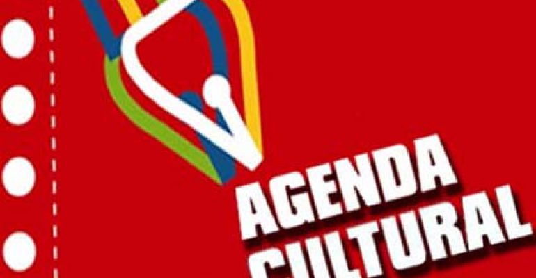 16.09.20 Agenda cultural