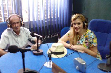 16.07.04 Gente del pueblo – Maulino Mora