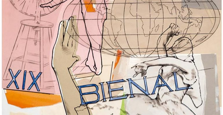16.09.27 Al Compás de los Tiempos – Bienal 4