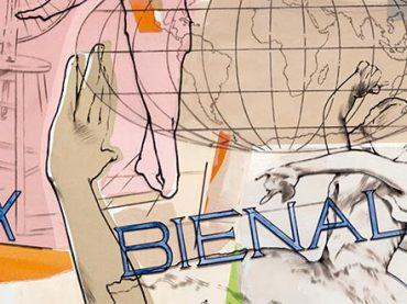 16.09.15 Al Compás de los Tiempos – Bienal 2