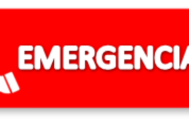 16.09.08 Casares en comunidad – En casos de emergencia (In case of emergency)