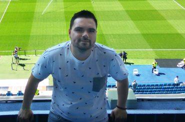 17.02.23 Deportes con José Antonio Collado – Próxima jornada