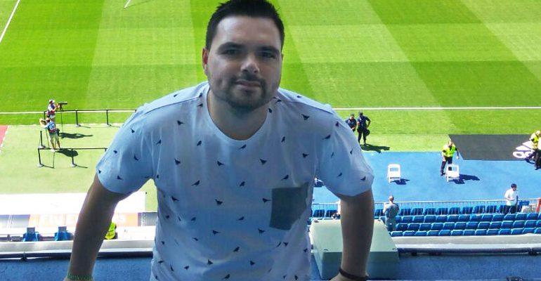 16.10.21 Deportes con Jose Antonio Collado – Próxima jornada