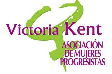 16.11.24 Asóciate – Mujeres Progresistas Victoria Kent (Valeria Melman)