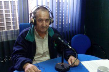 16.11.23 Casareños somos todos – Salvador Macías