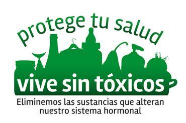 16.11.30 Tierra – Contaminantes hormonales