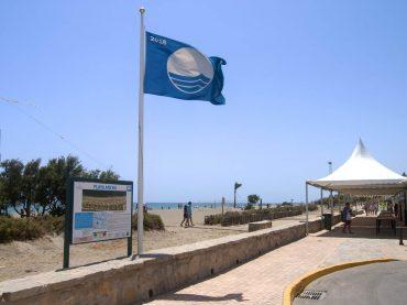 Casares presenta hoy su Plan de Playas