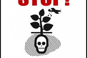 17.02.22 Tierra – Firmas para prohibir el glifosato
