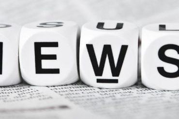 Radio Casares News | July, 3rd 2020