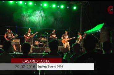 2016 08 01 Espileta Sound 2016