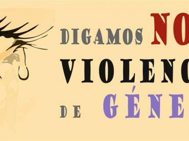 Casares acoge mañana la Mesa Comarcal contra la Violencia de Género